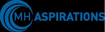MH Aspirations Logo