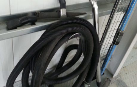 Nettoyage-centralise-accessoires