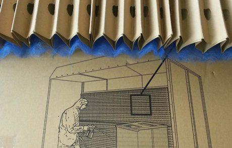 filtre-carton-peinture