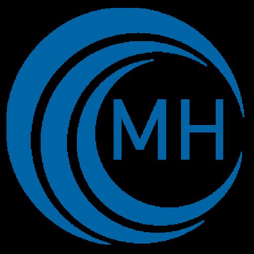 Logo MH Aspirations - Tables aspirantes