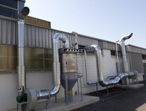 Installateur ventilation TARBES